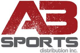 A3 Sports Distribution Inc